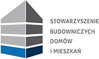 Partner 3 - sbdim.pl