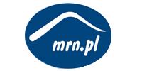 Partner 4 - mrn.pl