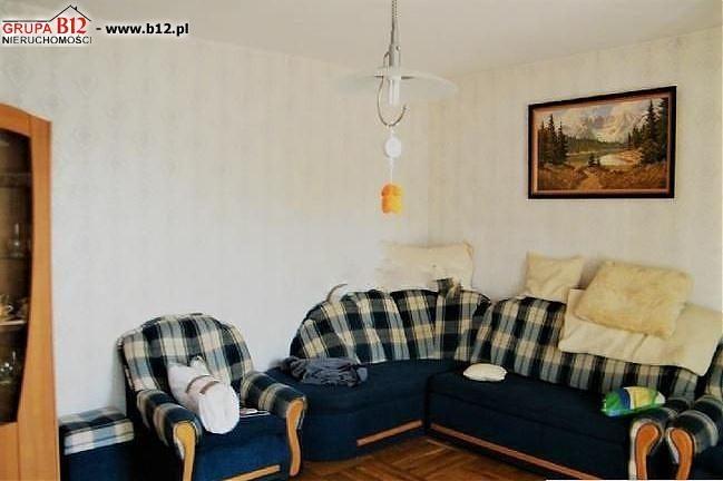 Dom na sprzedaż Krakow Borek Fałęcki Zakopiańska