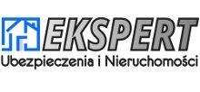 Nieruchomości i Ubezpieczenia Ekspert Tadeusz Bochnia