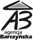 Agencja Barczyńska