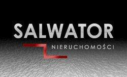 SALWATOR Nieruchomości