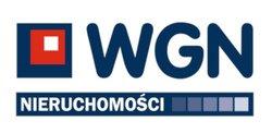 WGN Nieruchomości Kraków