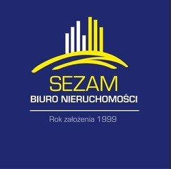 Biuro Nieruchomości SEZAM