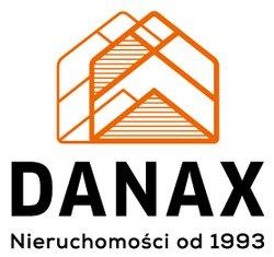 Danax Biuro Obrotu Nieruchomościami