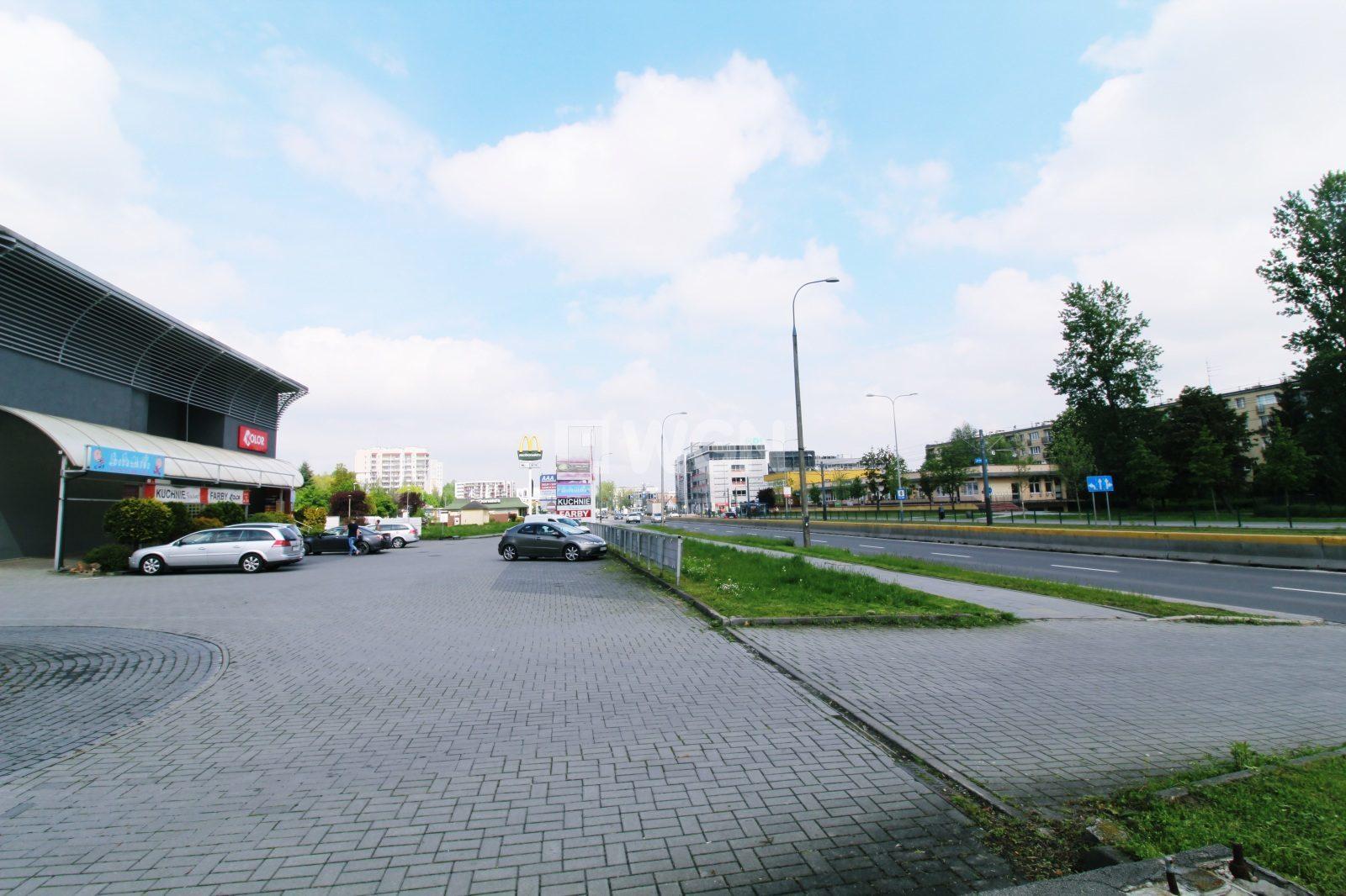 Lokal na wynajem Kraków Podgórze Wielicka