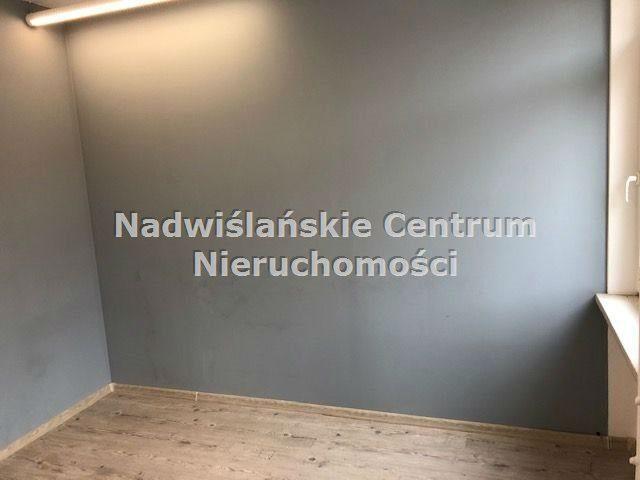Lokal na wynajem Kraków Krowodrza, Prądnik Biały