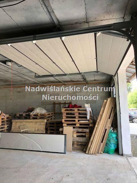 Lokal na wynajem Krzeszowice Tenczynek