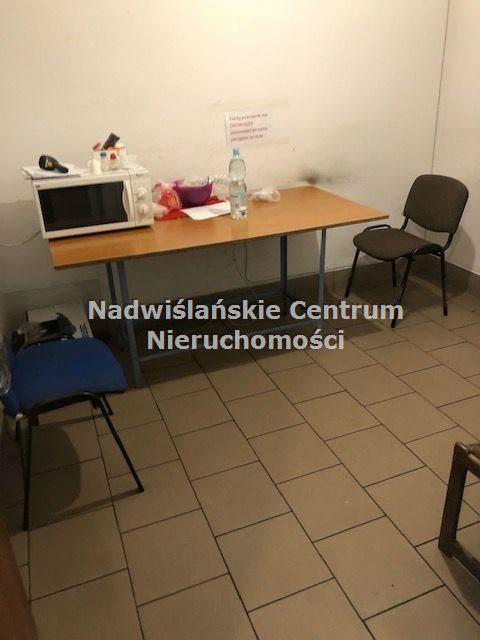 Lokal na wynajem Wieliczka