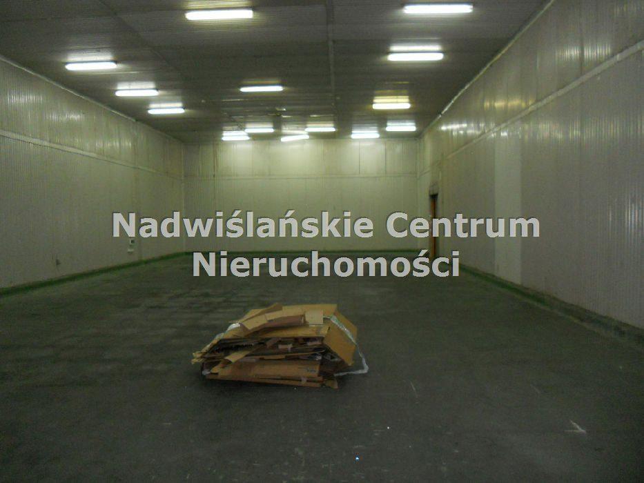 Lokal na wynajem Kraków Śródmieście, Dąbie