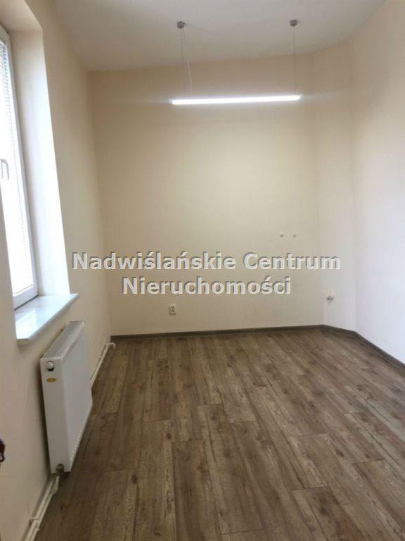 Lokal na wynajem Kraków Podgórze, Borek Fałęcki