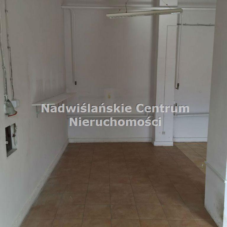 Lokal na wynajem Kraków Podgórze
